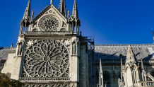 Catedral  Notre-Dame Image
